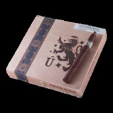 Unico Velvet Rat Box of 10